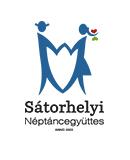 satorhelytanc.hu logó